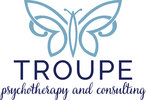 Troupe Psychotherapy & Consulting